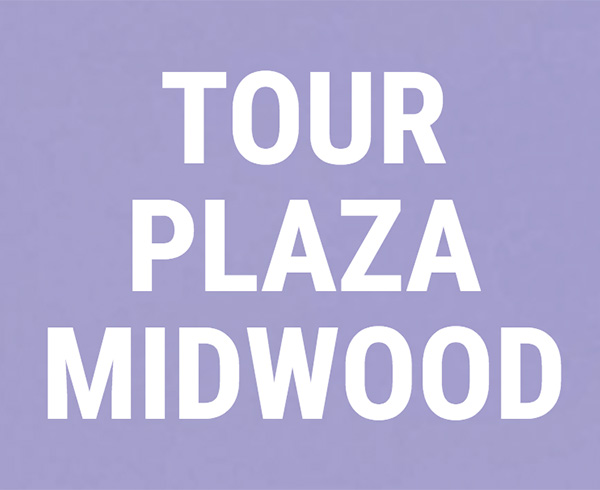 tour_plaza_midwood