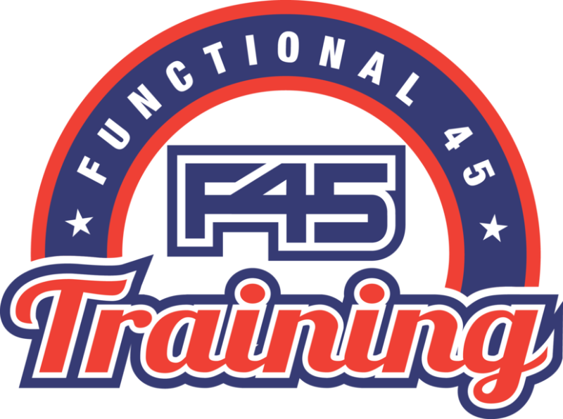 cropped_F45_TRAINING_LOGO_2016